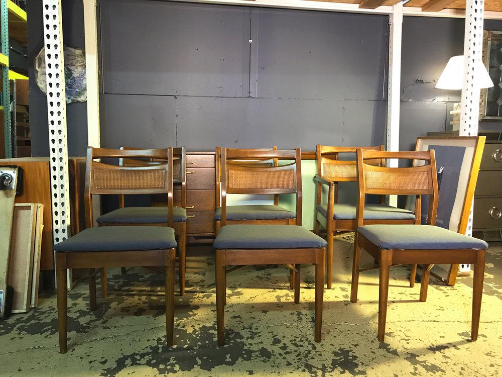 diningchairsspet8.jpg