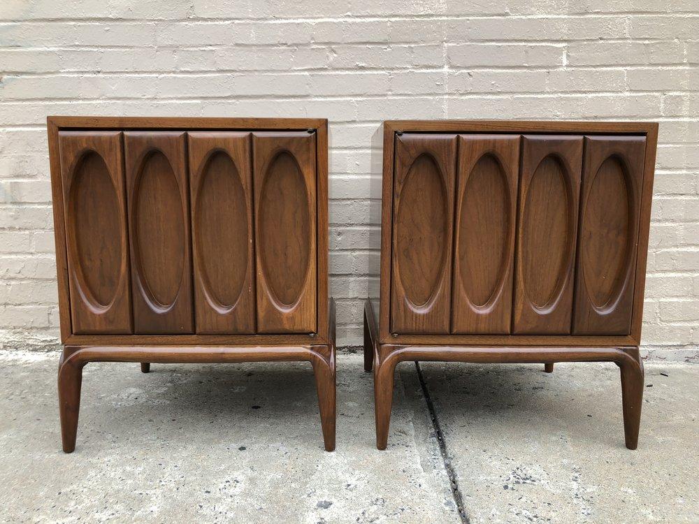 Genial U2014 Mid Century Furniture Warehouse