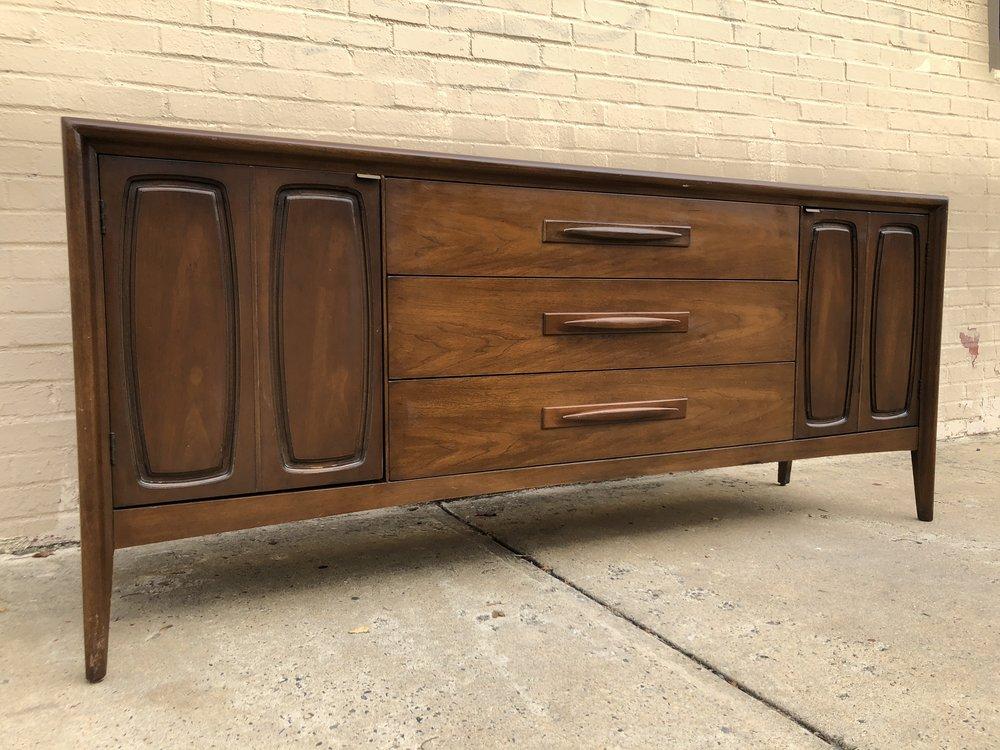 IMG_3484.JPG - Mid-Century Furniture Warehouse