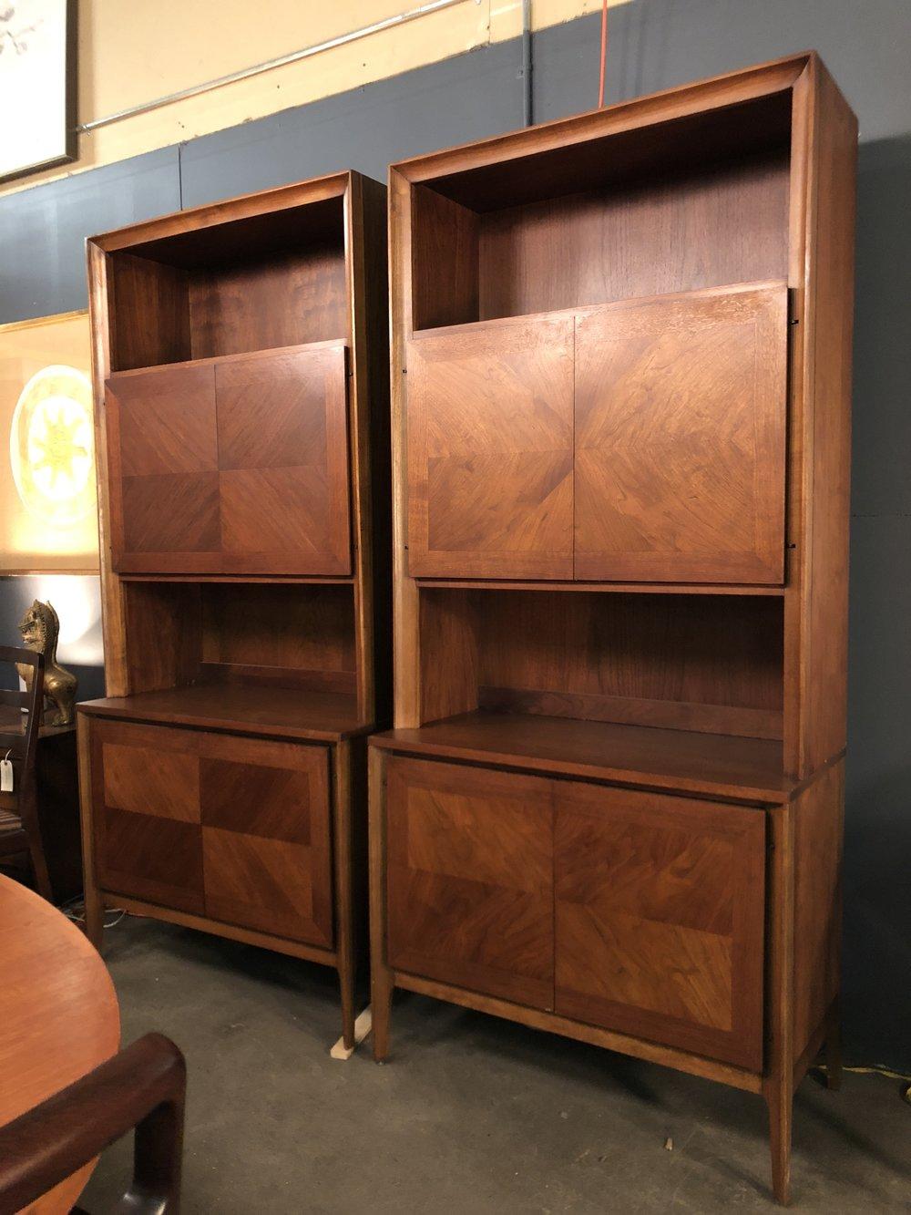 Mid Century Furniture Warehouse