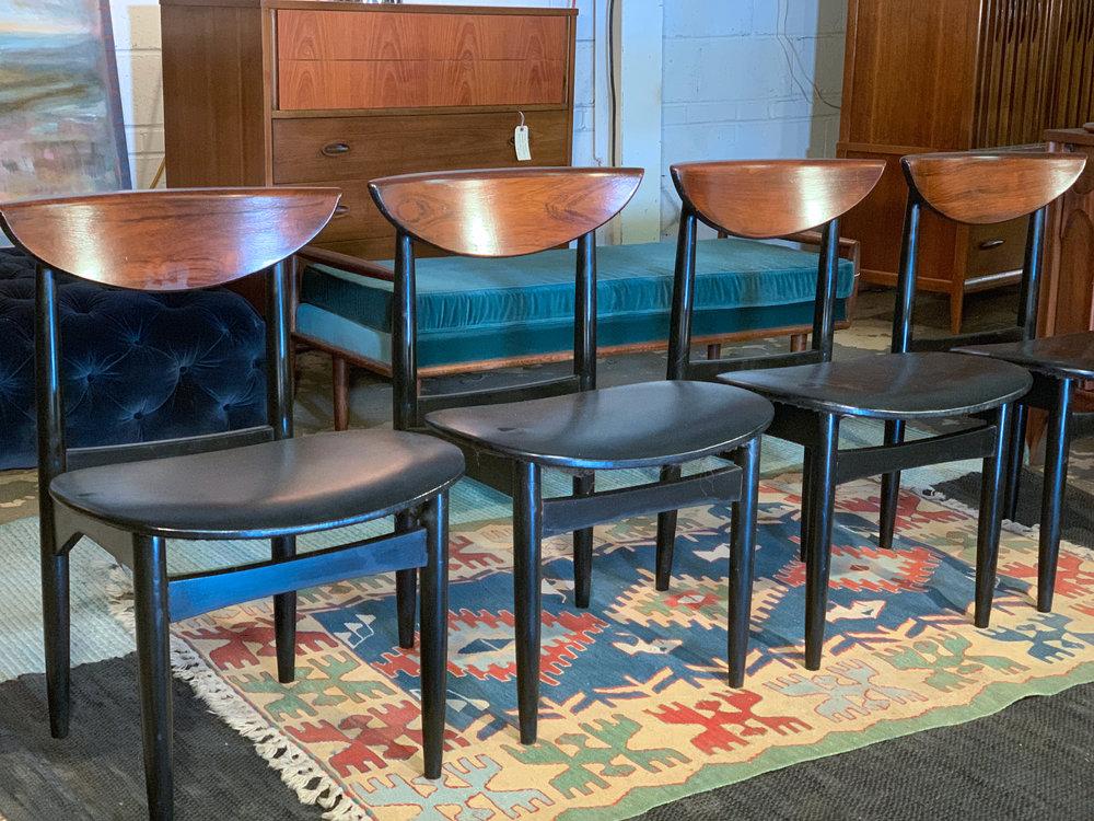 danishrosewooddiningchairs2.jpg