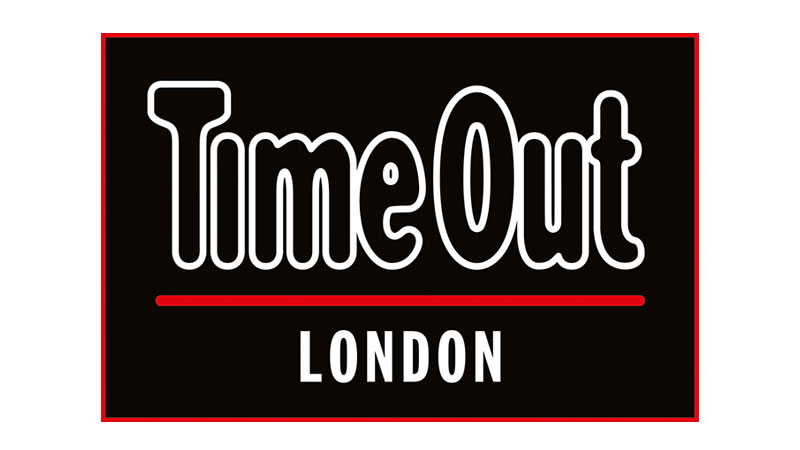 time-out-london.jpg