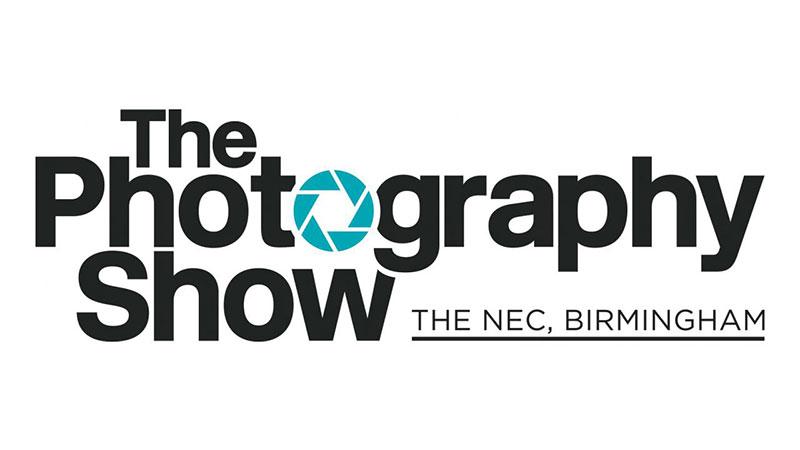 uk-photography-show.jpg