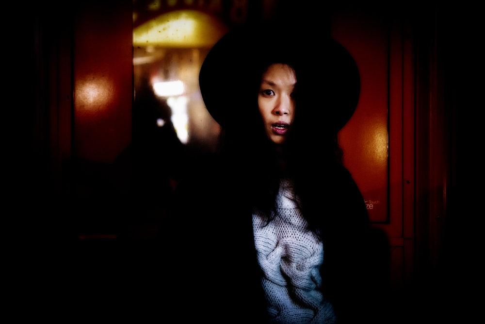 Craig-Reilly-Photography-Oriental-Girl.jpg