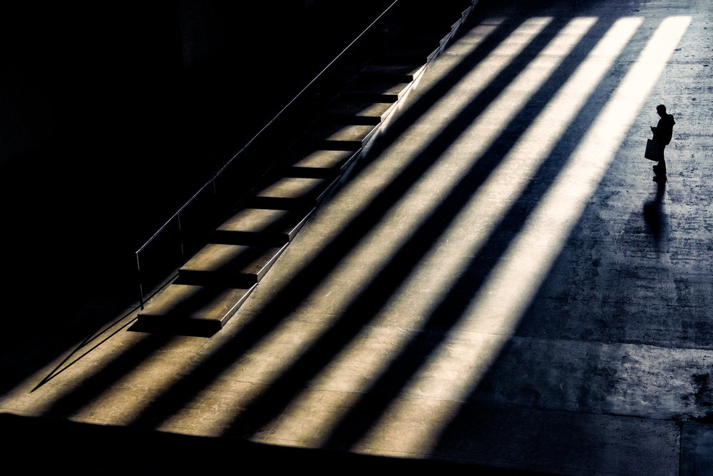 Craig-Reilly-Photography-Tate-Modern-window-light.jpg