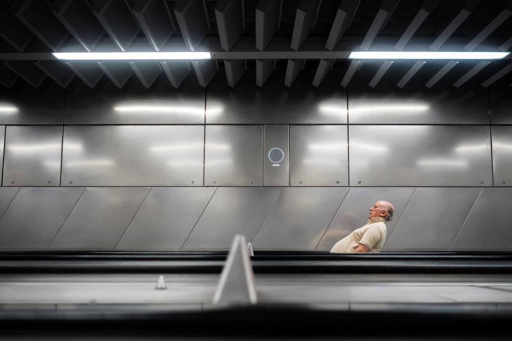 Craig-Reilly-Photography-Tottenham-Court-Road-Station.jpg