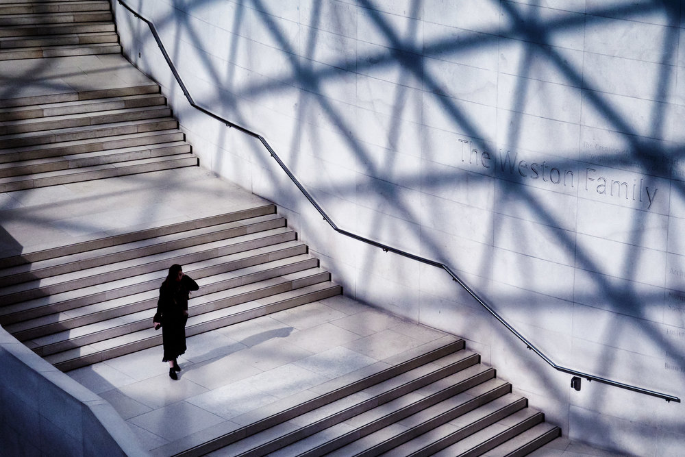 Craig-Reilly-Photography-British-Museum-shadows.jpg