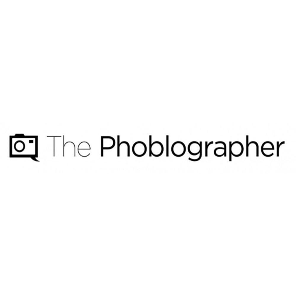 Phoblographer.jpg