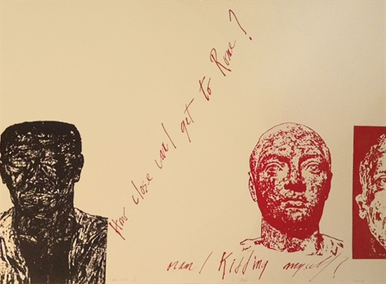 leon-golub-how-close-prints-and-multiples-lithograph.jpg