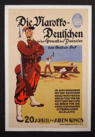 austrianfilm.JPG