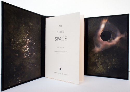 Third Space Book 2016 Handel & Woods View 3.jpg