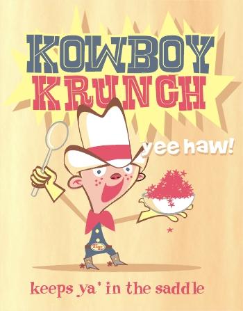 kowboy krunch final