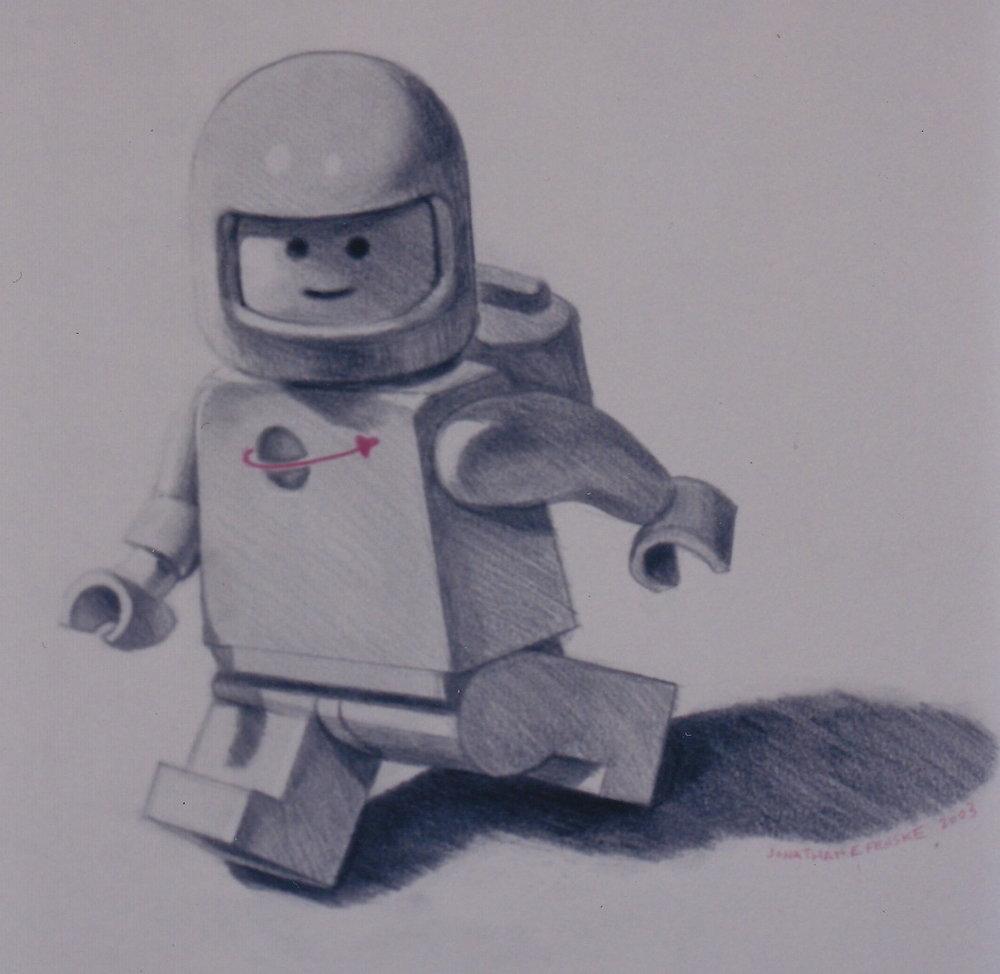 LEGO_ASTRONAUT.jpg