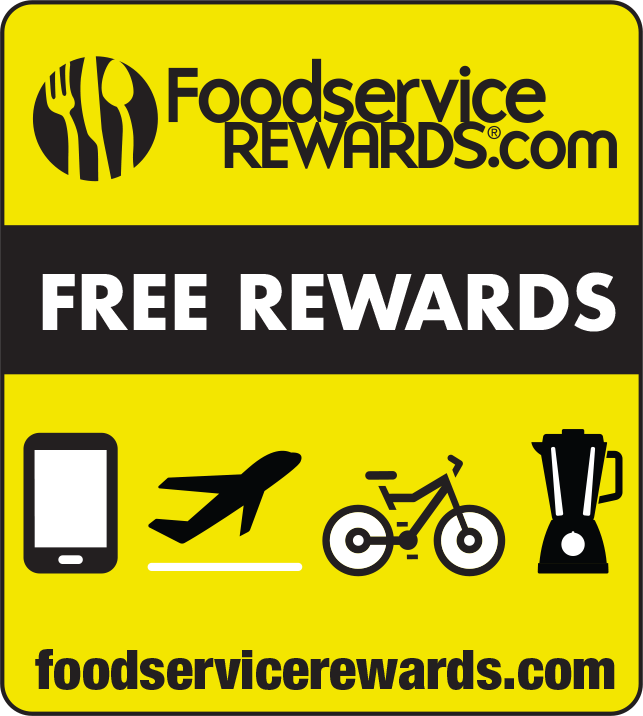 Foodservice Rewards Yellow.png