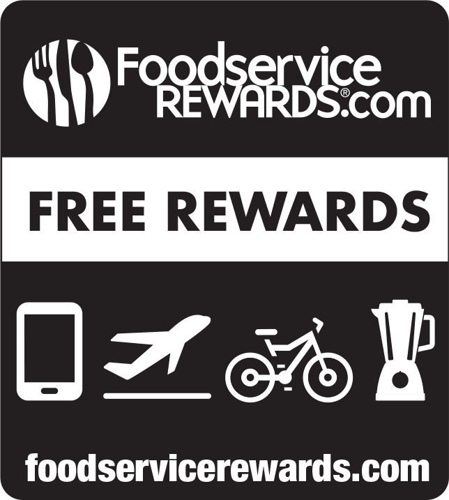 Foodservice Rewards black.PNG