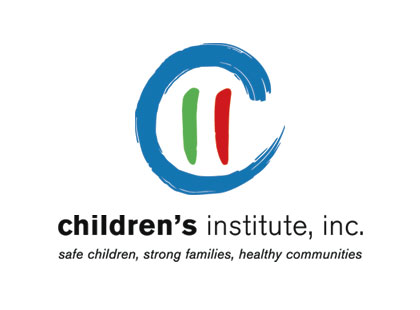 Childrens-Institute.jpg