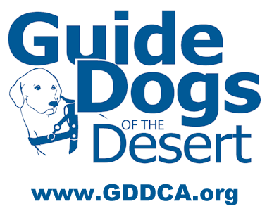 guidedogs2.png