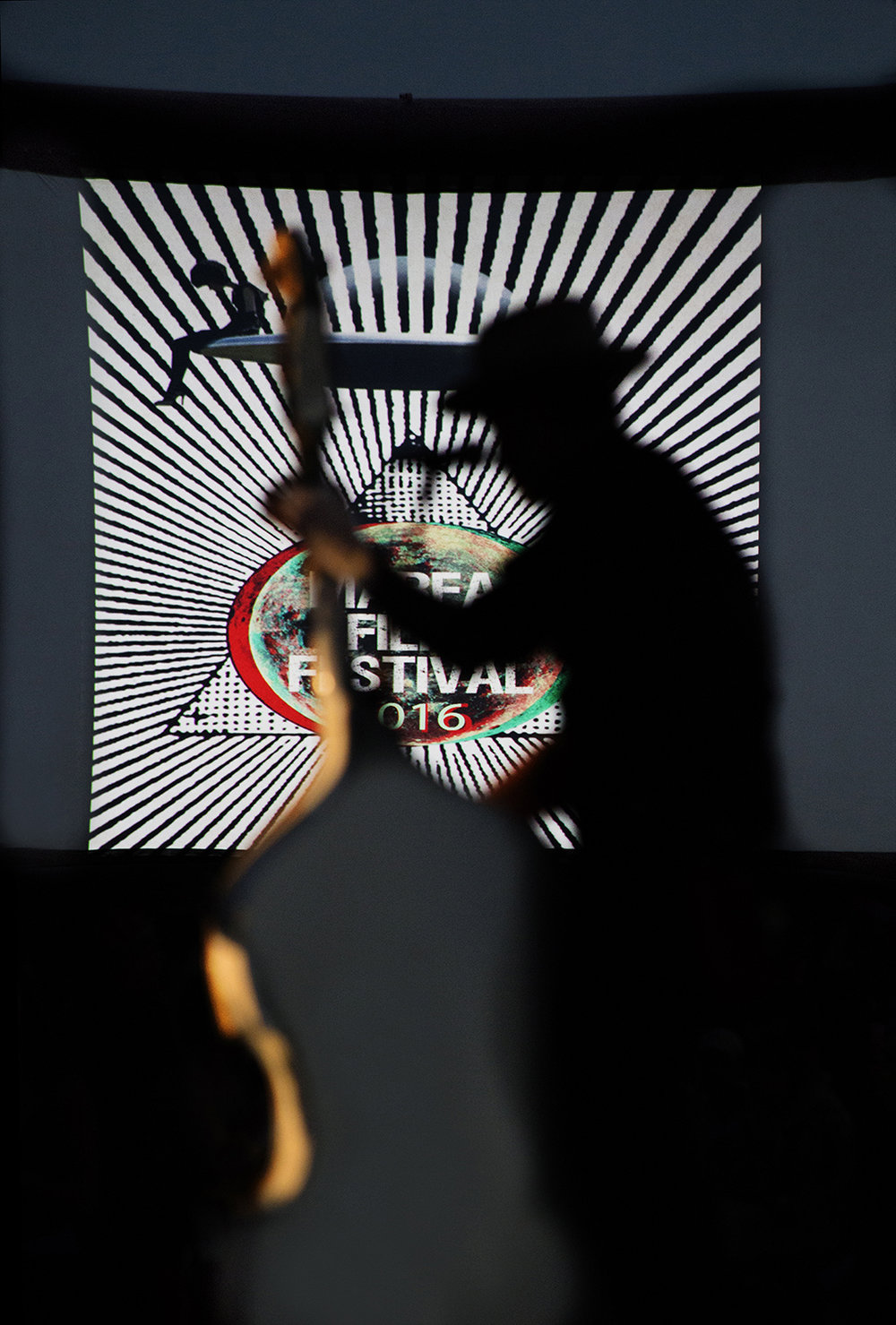 Marfa Film Festival
