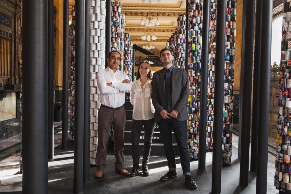 Barnabé-Bustamante-Ludlow-arquitectos