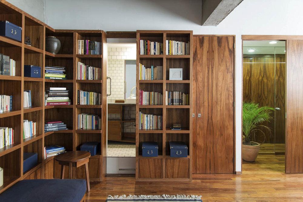 BBL_arquitectos_Barnabe_Bustamante_Ludlow__CONSULTORIO_ABC_05.jpg