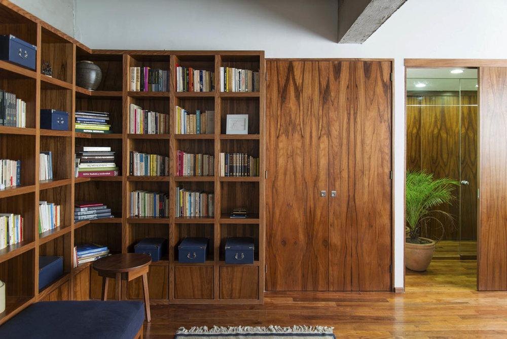 BBL_arquitectos_Barnabe_Bustamante_Ludlow_CONSULTORIO_ABC_02.jpg