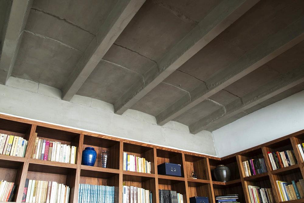 BBL_arquitectos_Barnabe_Bustamante_Ludlow_CONSULTORIO_ABC_07.jpg