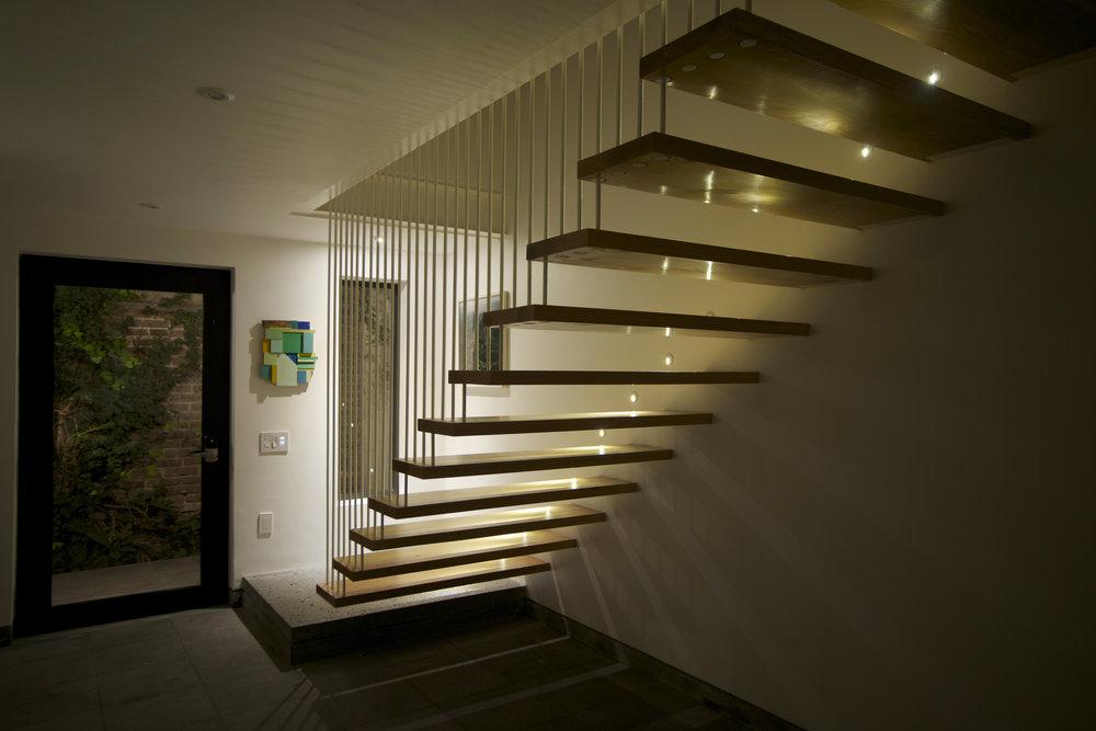 G. Casa Estudio-Invernadero.jpg