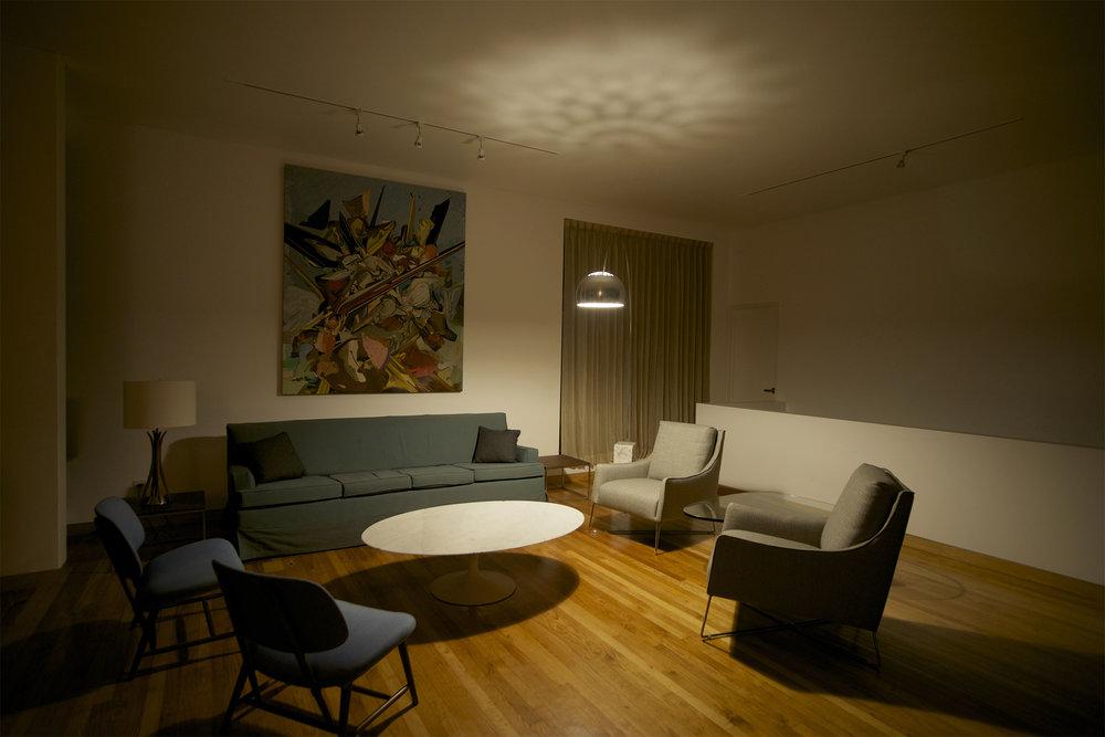 P. Casa Estudio-Invernadero.jpg