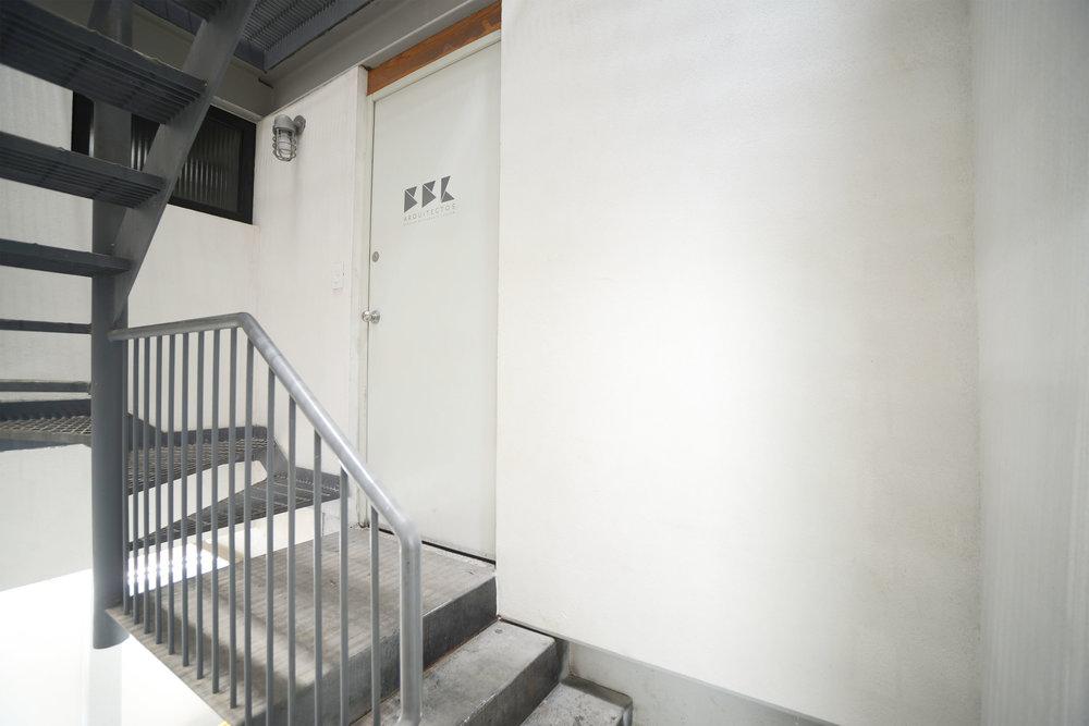 T. Casa Estudio-Invernadero.jpg