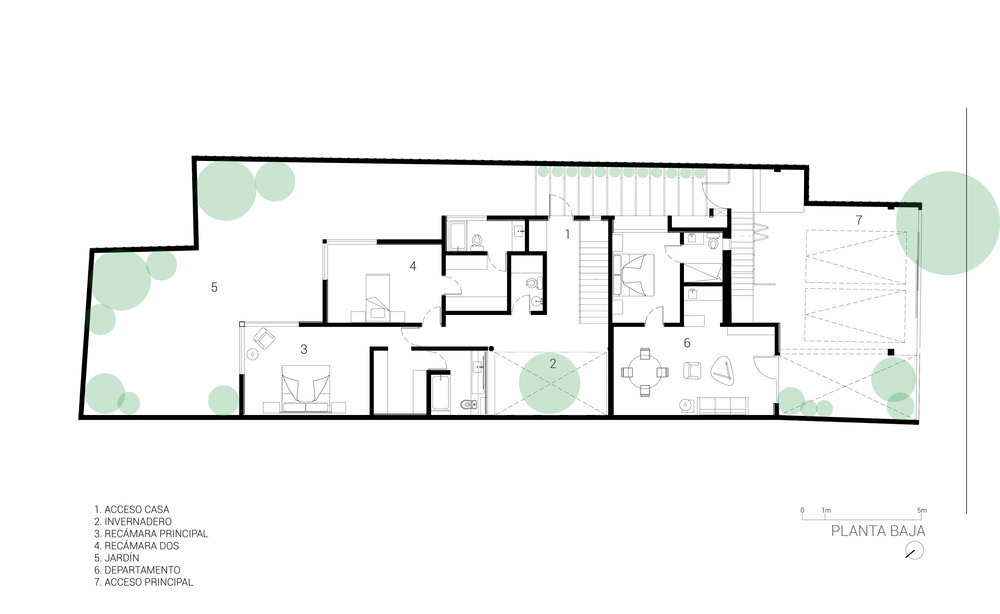 1. Planta baja_Casa Estudio-Invernadero_BBL-ARQUITECTOS.jpg