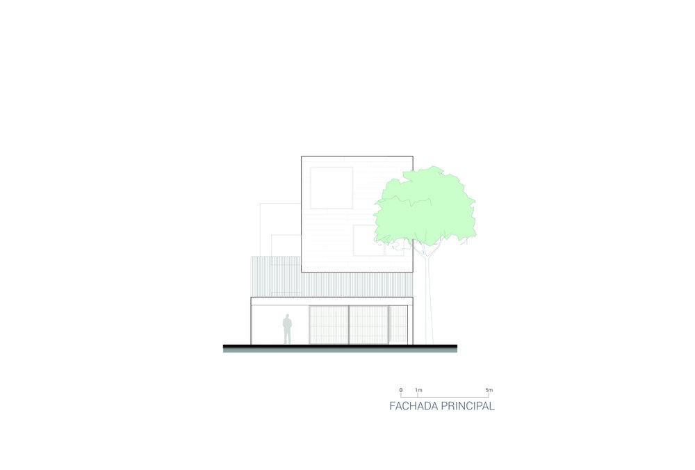 7. Fachada Principal_Casa Estudio-Invernadero_BBL-ARQUITECTOS.jpg