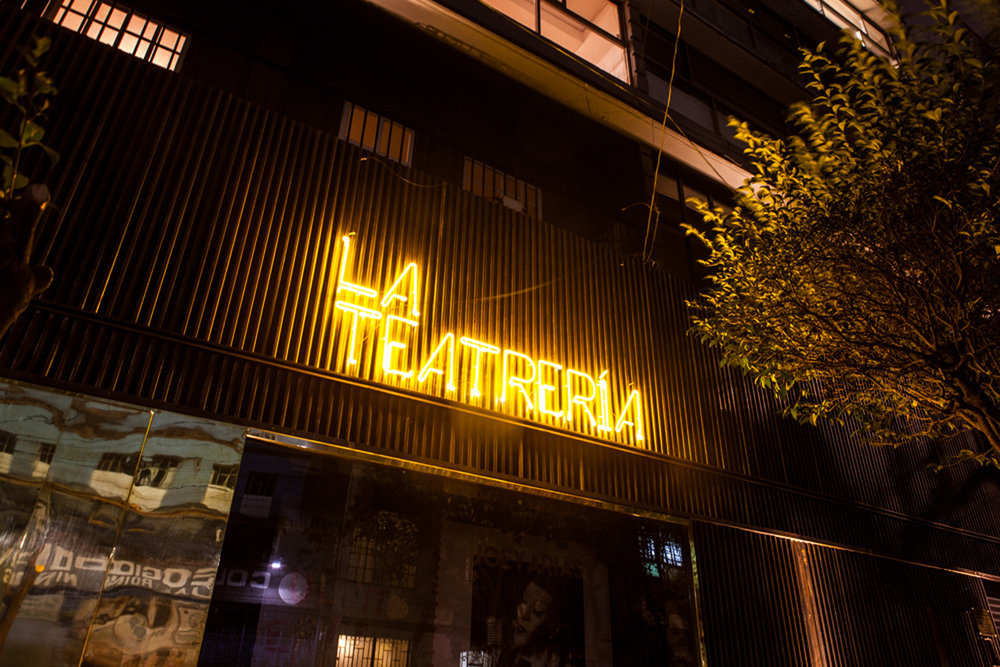 LA-TEATRERIA_21_BBL-ARQUITECTOS.jpg