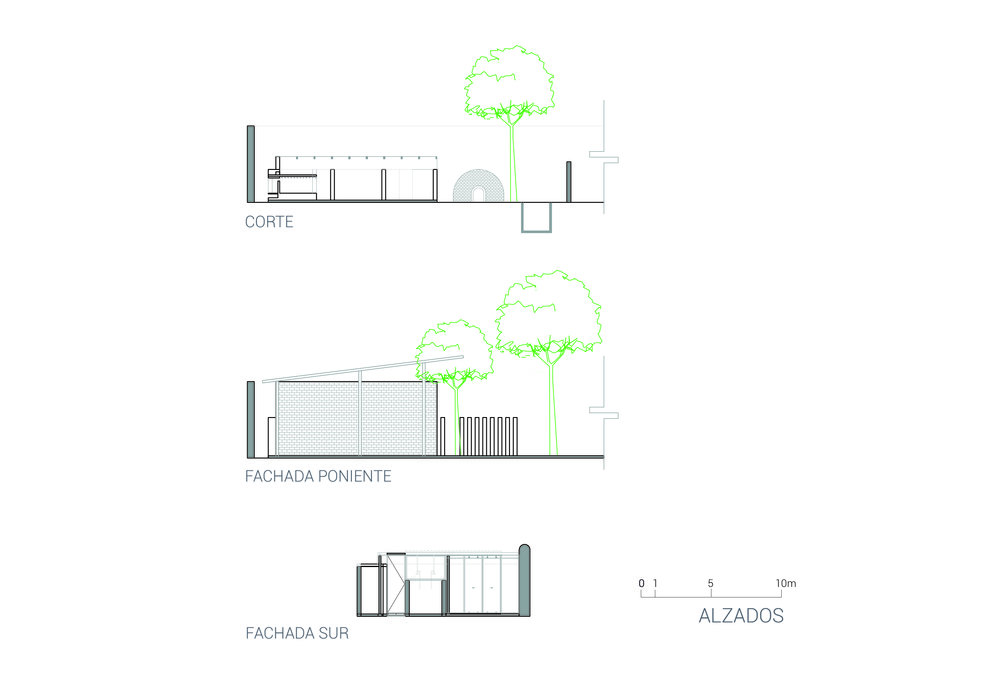 3. ALZADOS final BBL ARQUITECTOS.jpg