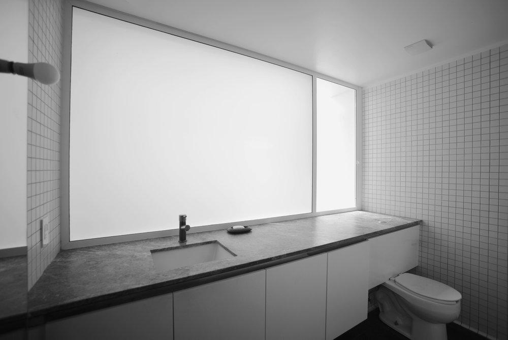 Esteva. Baño 1. 3.jpg