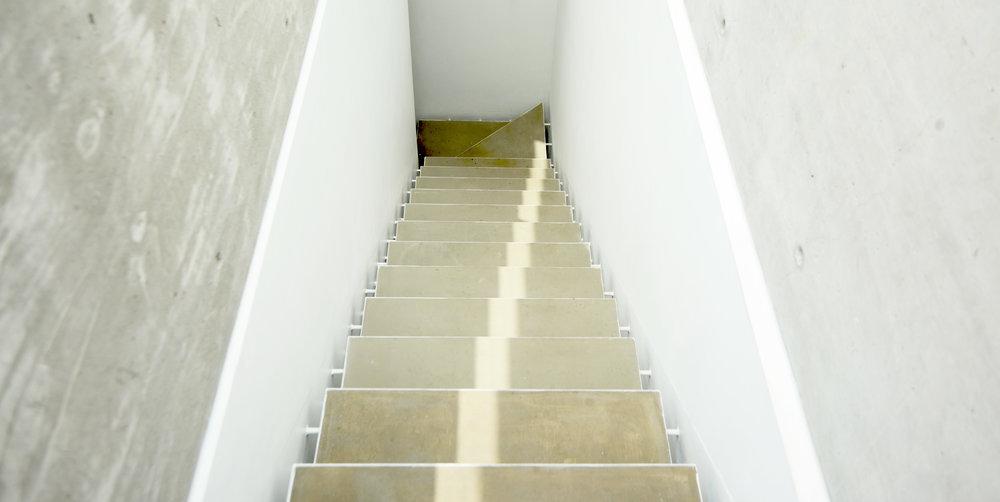 Tornel. Escalera. 2.jpg