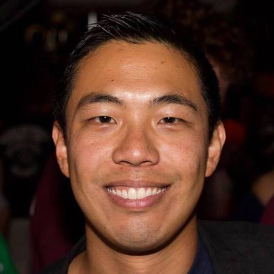 A graduate of UT-Austin, Kenny most recently served as the first GM and Expansion Lead at Chariot, where he led expansion efforts before and after the company's acquisition by Ford, launching operations in Austin, Seattle, and NYC. He was also Uber's first Territory Lead, leading successful negotiations to start Uber's service at both San Jose & Monterey's airports. Kenny previously worked at the Boston Consulting Group, Yahoo!, Shift, and Zynga, and received his MBA from UCLA. Outside of work, @ concertkenny  can be found at a concert, traveling, or eating something delicious.