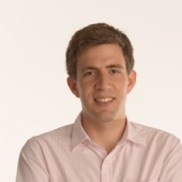 James started his career in investment banking before fulfilling his ambition of transitioning to the exciting tech startup space by joining Gett. Whilst working at Gett he played a key role in raising $400MM from VW and Sberbank, whilst also completing numerous acquisitions and strategic partnerships. James lives in London and spends his spare time playing tennis, golf and cricket.