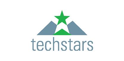 Investor_Logos13.png
