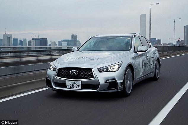 45B225FD00000578-5020987-Nissan_has_tested_a_prototype_of_its_most_advanced_autonomous_ca-a-117_1509035590896.jpg