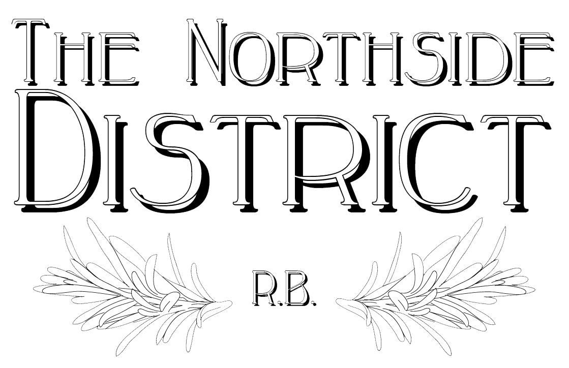 The Northside District