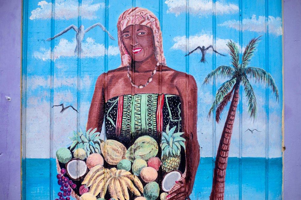 See MO World: Bahamas