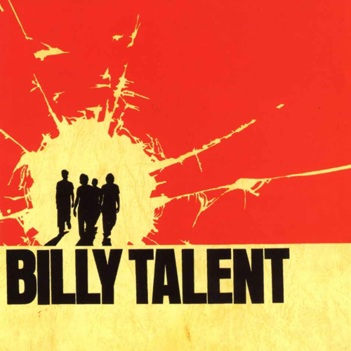 Billy_Talent_-_Billy_Talent.jpg