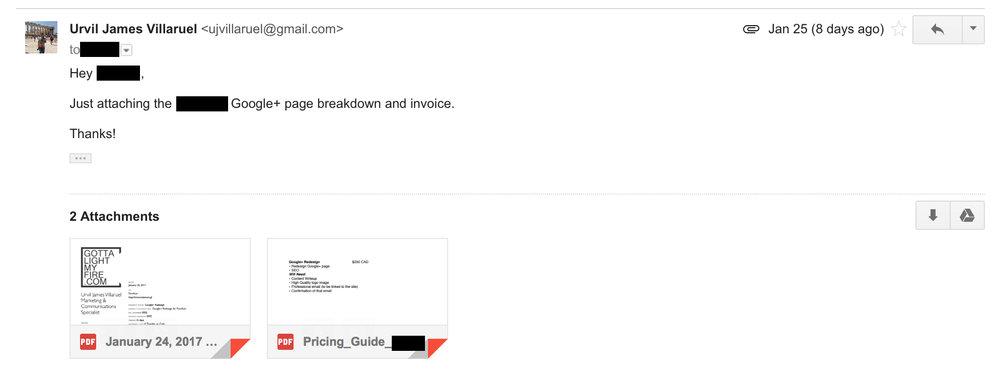 Google+Invoice.jpg