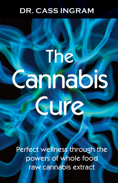 the-cannabis-cure.png