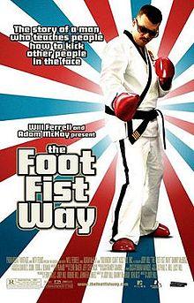 220px-Foot_fist_way.jpg