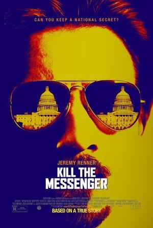 Kill_the_Messenger_poster.jpg