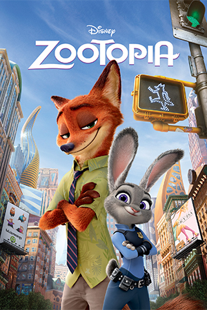 movie_poster_zootopia_866a1bf2.jpeg
