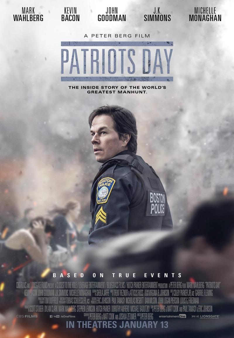 Patriots-Day-2017-movie-poster.jpg