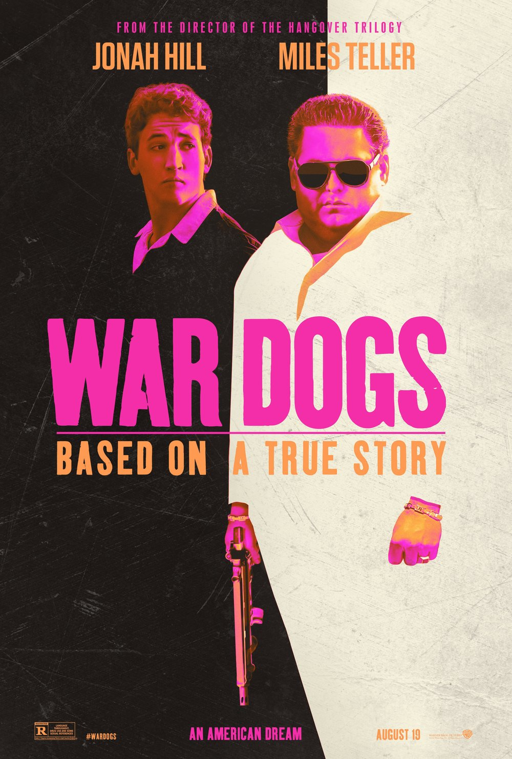 War-Dogs-poster.jpg