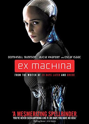 ex-machina-cvr-350.jpg